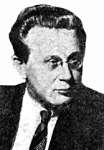 Василий Николаевич Касаткин