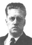 Алексей Сергеевич Бутягин