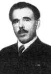 Илья Саввич Галкин