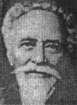 130 лет со дня рождения Жана Баттиста Перрена, французского физика(1870-1942)