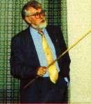 Владимир Петрович Скулачев