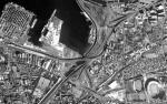 Первые снимки Земли с израильского спутника