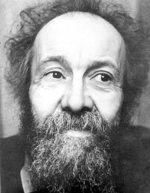 А.А. Ляпунов