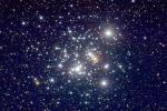 NGC 4755: Звездная шкатулка драгоценностей
