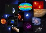 Астрономической картинке дня шесть лет!