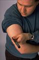 Новый подход к лечению диабета