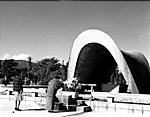 К дню Хиросимы и всемирному дню борьбы за запрещение ядерного оружия
