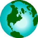 """IV Севастопольский Международный семинар """"СТИХИЯ-2001"""""""