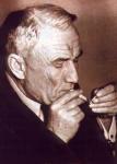8 июля исполняется 106 лет со дня рождения Игоря Евгеньевича Тамма, лауреата Нобелевской премии по физике 1958 года.
