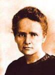 4 июля 1934 скончалась Мария Склодовская-Кюри