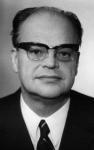 1 июля 2001 года умер один из создателей лазера, лауреат Нобелевской премии, академик Российской академии наук Николай Геннадиевич Басов
