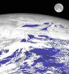 Настройка по Луне