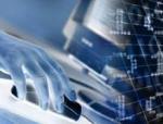 Квантовый компьютер рождается в Hewlett-Packard