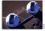 На Гавайских островах вступил в строй крупнейший телескоп планеты