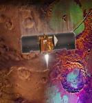 Credits: JPL, NASA