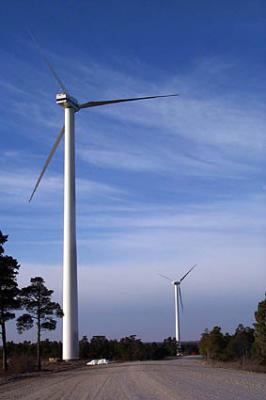 Источник: www.windpowerphotos.com