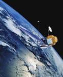 Космический океанограф
