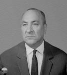 Умер академик Б.А. Рыбаков