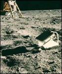 Точность - вежливость астрономов