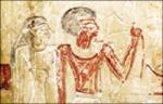 Брачный папирус