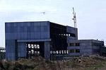 Южно-Уральская АЭС, фото www.bellona.no