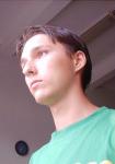 Дополнительная информация о пользователе Крашенинников Алексей Петрович