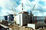 3-й блок Калининской АЭС, фото www.knpp.ru