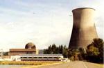 АЭС Троян (США), фото www.nukeworker.com