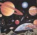 Встреча планет