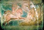 Живопись античной Греции