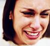 Нежным дается печаль