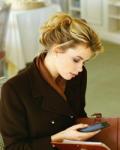 Как заглушить мобильник