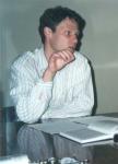 Автор, профессор Петров