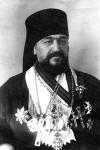 Архиепископ Нестор (фотография 1938 г.