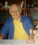 П.А. Николаеву - 78 лет !