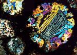 Метеорит Алленде