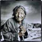 Старение: эволюция против человека.
