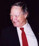 14 февраля 2003 года выдающемуся ученому и известному общественному деятелю профессору Сергею Петровичу Капице исполняется 75