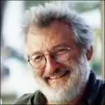 Нобелевские портреты: Джон Салстон
