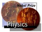 Нобелевская премия по физике за 2003 год