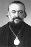 Высокопреосвященнейший Нестор митрополит Харбинский и Маньчжурский, Патриарший Экзарх Восточной Азии