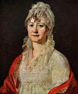 Е.А.Арсеньева