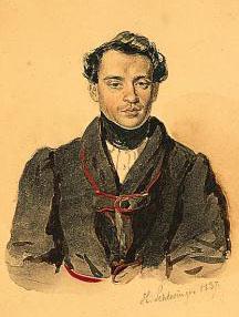 Иоганн Штраус-отец