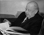 В.А.Мануйлов
