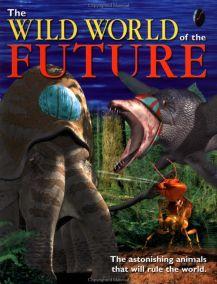 Дикий мир будущего