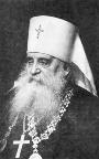 Первоиерарх Зарубежной Церкви, митрополит Антоний (Храповицкий)