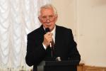 Ушел из жизни видный российский историк, архивист, яркий педагог...