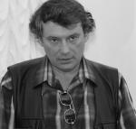 Леонид Алексеевич Молчанов