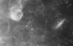 От Сиван 2 до M31